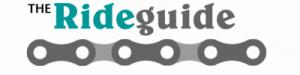 logo-rideguide45