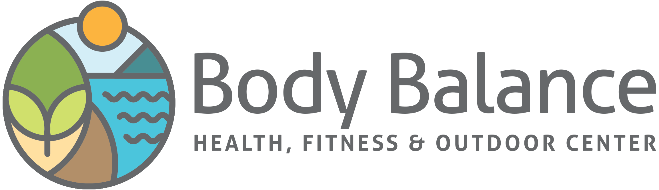 Body Balance of Suttons Bay & Get Outside Rentals